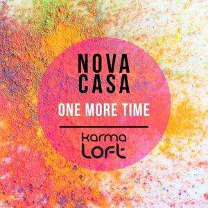 Nova Casa 歌手頭像
