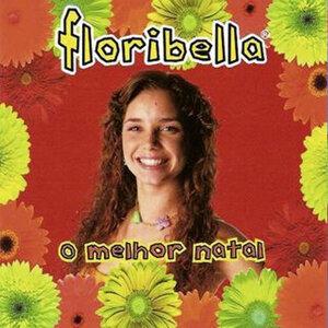 Floribella 歌手頭像