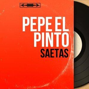 Pepe El Pinto