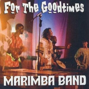 Marimba Band 歌手頭像