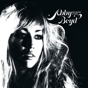 Abby Boyd 歌手頭像