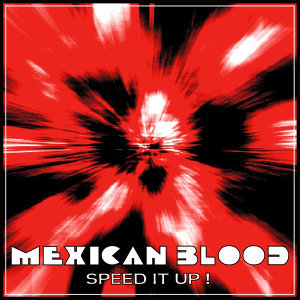 Mexican Blood 歌手頭像
