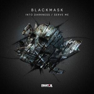 BlackMask 歌手頭像
