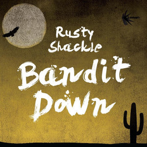 Rusty Shackle 歌手頭像