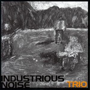 Industrious Noise Trio 歌手頭像