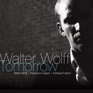 Walter Wolff 歌手頭像