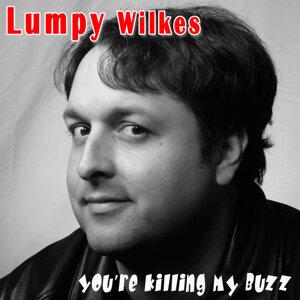 Lumpy Wilkes 歌手頭像