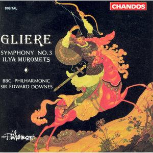 BBC Philharmonic Orchestra