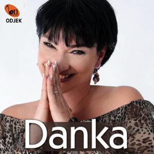 Danka Stojiljkovic 歌手頭像