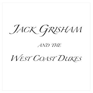 Jack Grisham and the West Coast Dukes