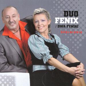 Duo Fenix - Dwa Fyniki