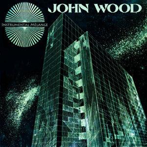 John Wood 歌手頭像