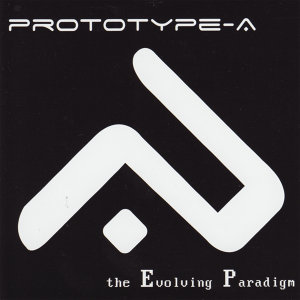 Prototype-A 歌手頭像