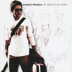Danilo França 歌手頭像