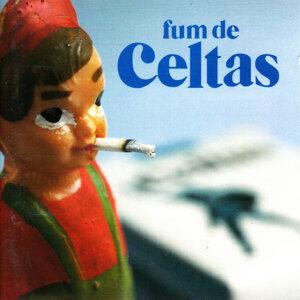 Fum de Celtas 歌手頭像