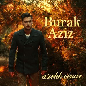 Burak Aziz 歌手頭像