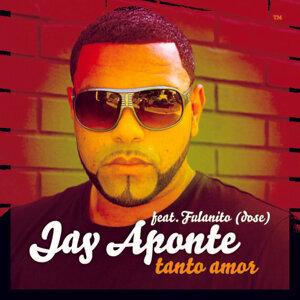 Jay Aponte 歌手頭像