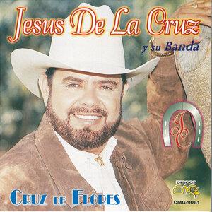 Jesus De La Cruz 歌手頭像
