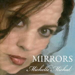 Michelle Michal 歌手頭像