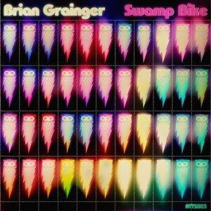 Brian Grainger