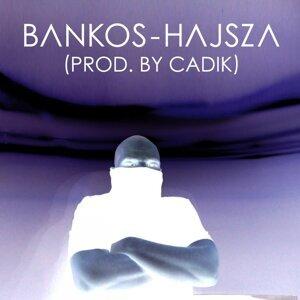 Bankos 歌手頭像