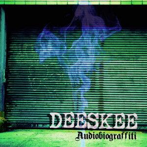 Deeskee 歌手頭像
