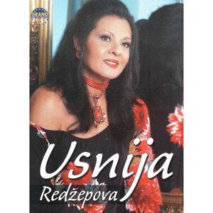 Usnija Redzepova 歌手頭像