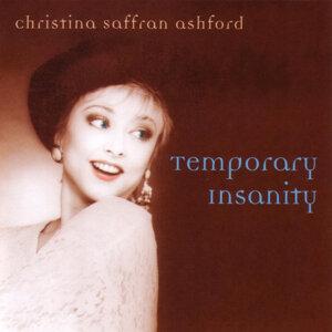 Christina Saffran Ashford