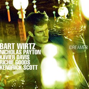 Bart Wirtz 歌手頭像