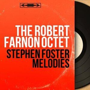 The Robert Farnon Octet 歌手頭像