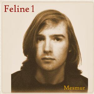 Feline1 歌手頭像