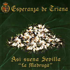 Esperanza De Triana 歌手頭像