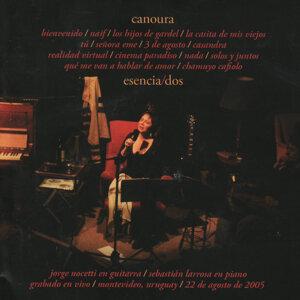 Canoura