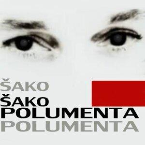 Sako Polumenta 歌手頭像
