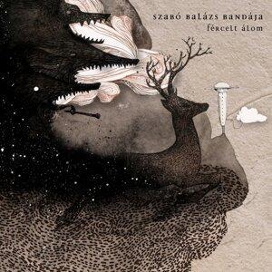 Szabó Balázs Bandája 歌手頭像