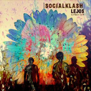 Social Klash 歌手頭像