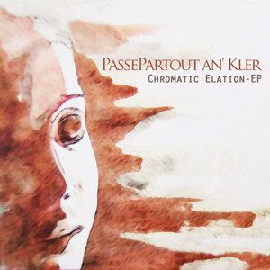 PassePartout an' Kler