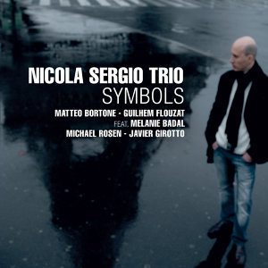 Nicola Sergio Trio