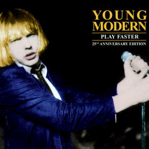 Young Modern