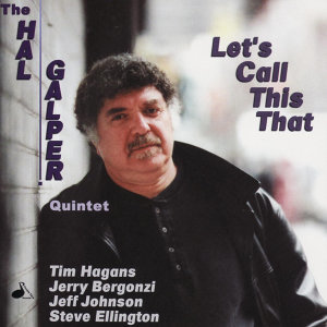 The Hal Galper Quintet