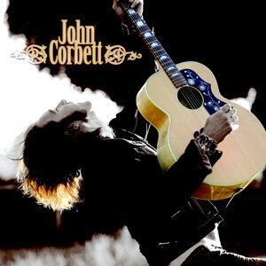 John Corbett 歌手頭像