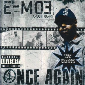 E-Moe