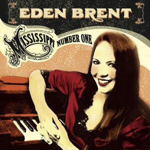 Eden Brent 歌手頭像