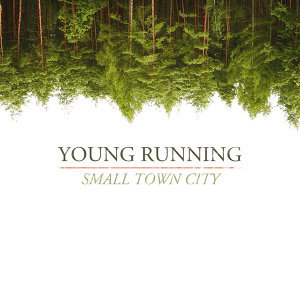 Young Running 歌手頭像