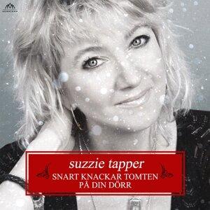 Suzzie Tapper 歌手頭像