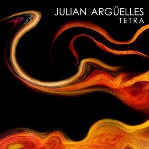 Julian Arguelles