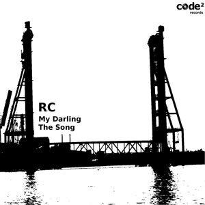 RC 歌手頭像