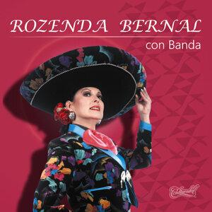 Rozenda Bernal 歌手頭像