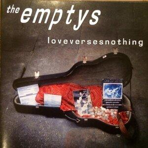The Emptys 歌手頭像