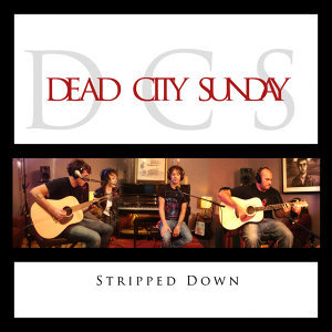 Dead City Sunday 歌手頭像